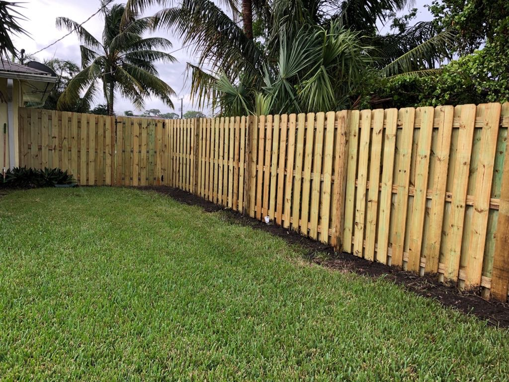 best fencing contractors in deerfield beach fl
