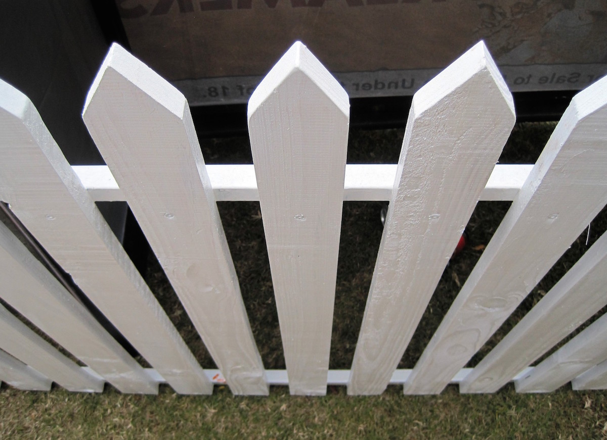 fencing contractor services in deerfield beach