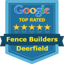 the best fence builders in deerfield beach