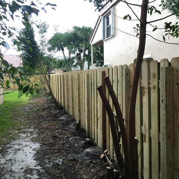 fence builders in deerfield beach florida