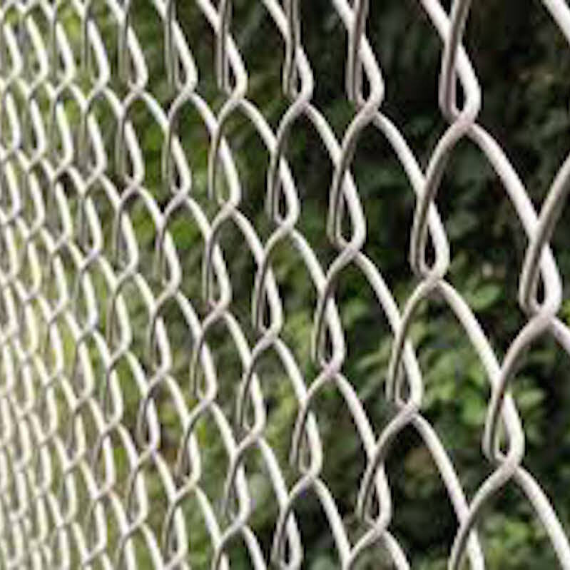 the best commercial fencing installation in deerfield beach