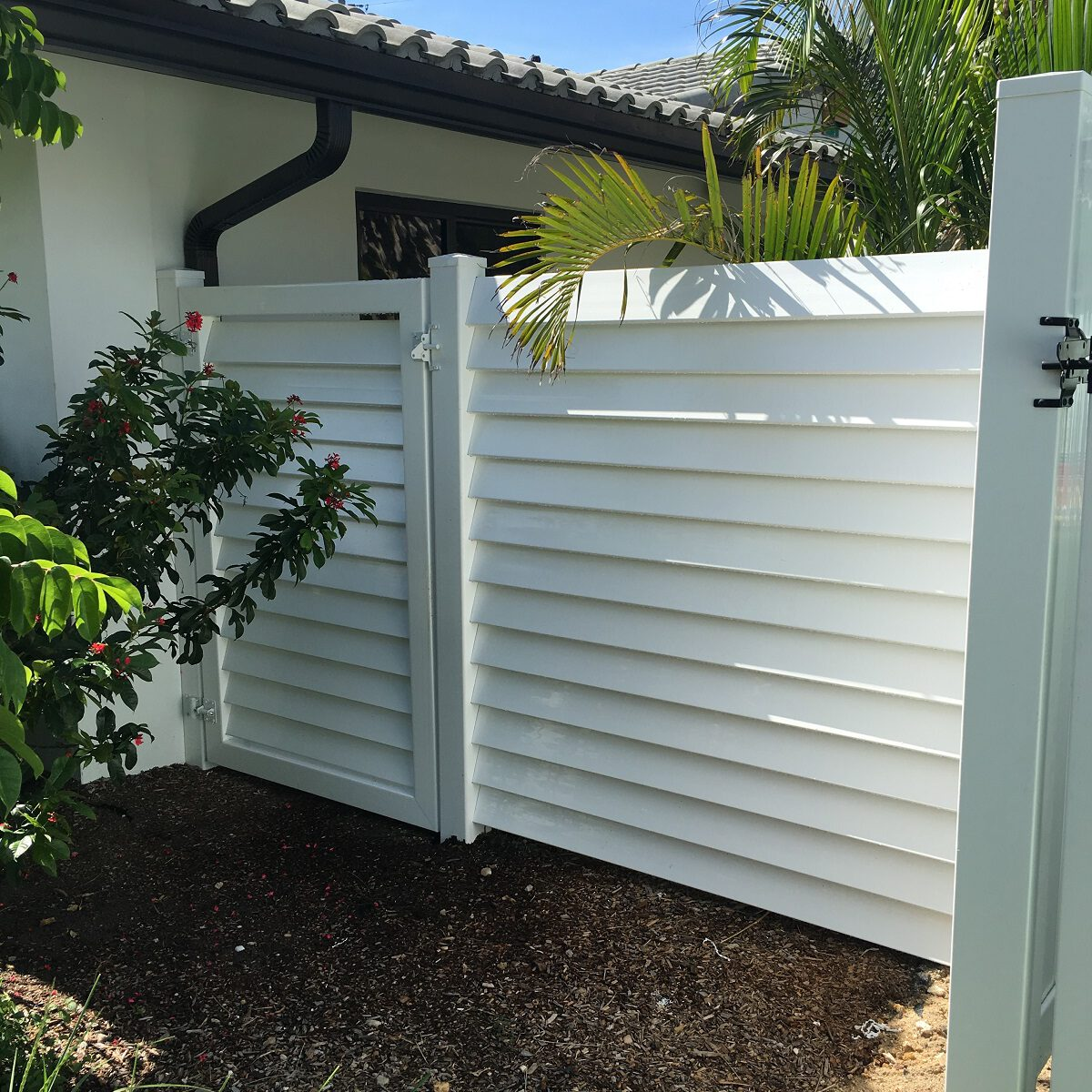 PVC fencing company in deerfield Beach